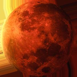 Mars-1-