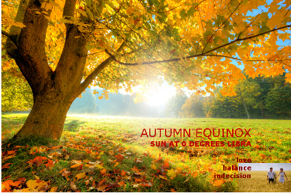 autumn-equinox-3