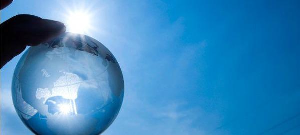 mer-conj-sun-balanced-view