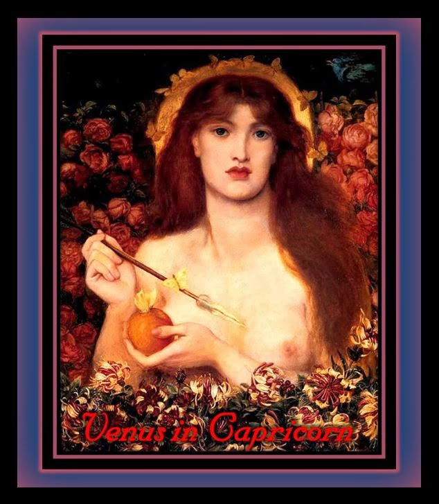 2013-november-venus-in-capricorn-venus-verticordia-by-dante-rossetti-1886
