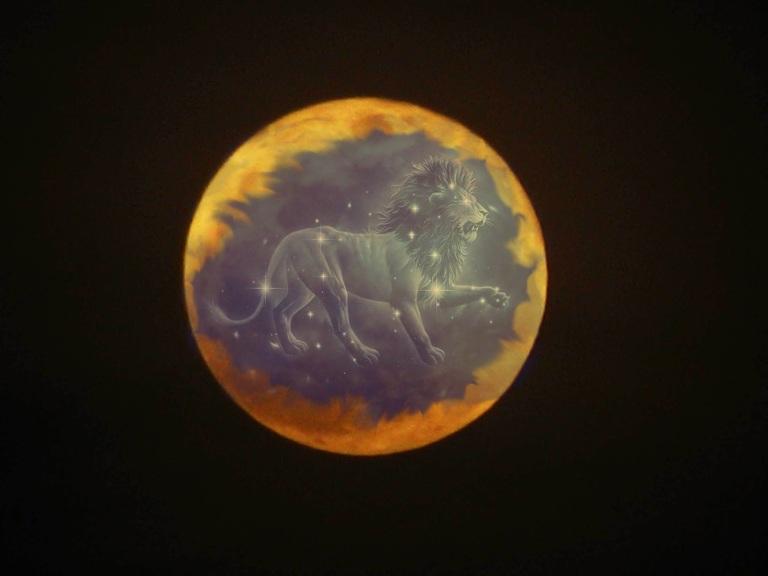 leo-full-moon