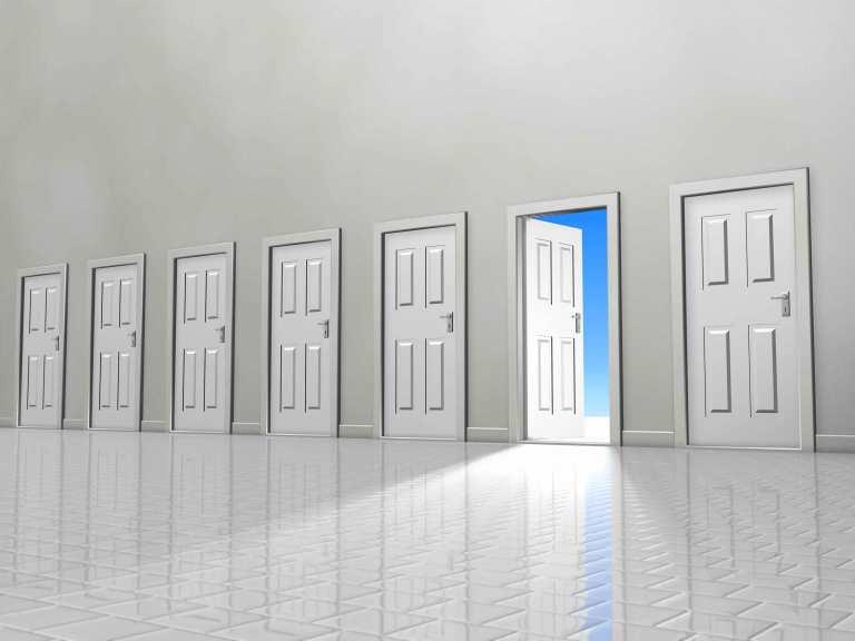 one-door-close-one-door-open
